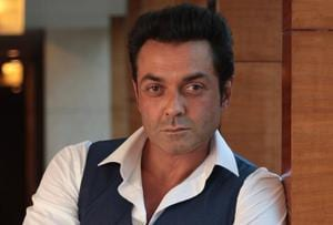 Bobby Deol says that Imtiaz Ali is a sweetheart