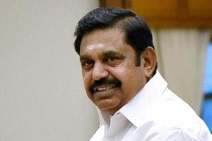 The verdict is crucial for the AIADMK  government led by K Palaniswami.