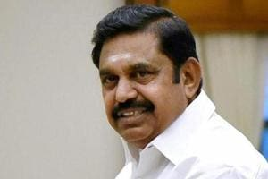 Madras High Court verdict will impact the safety of Edappadi K. Palaniswami's government in the Assembly.