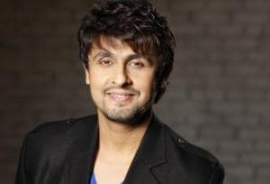 Singer-actor Sonu Nigam, who has completed 40 years in the industry, says he doesn't mind taking up reality music shows on TV.