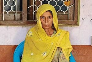 Bissar married Mohammad Ishak in 1976 when she was just 13 years old. Over the next four decades, Bissar would become pregnant 23 times. Five babies didn't survive.