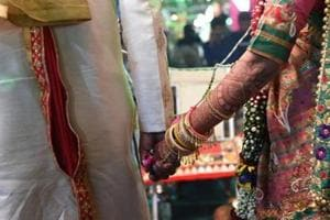 As wedding parties flee dry Bihar, West Bengal offers venues with bar licence