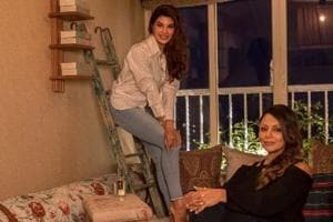 Gauri Khan, who has revamped Jacqueline Fernandez's home, has also designed Ranbir Kapoor's home and the nursery of Karan Johar's kids.