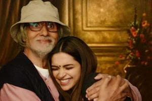 In Piku (2015), the protagonist's father isn't too keen on her getting into a serious relationship, as it might mean her moving away.