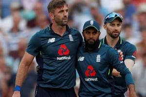 Liam Plunkett said that he believes Australia deserve the taunts they are facing for the ball-tampering scandal.
