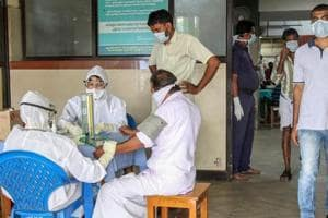 How Kerala brought patients infected with Nipah virus back from death