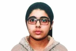 AIIMS MBBS result 2018 : Ramneek Kaur Mahal, who is from Punjab's Bhatinda, said she owed her success in the exam to her hard work and regular studies.