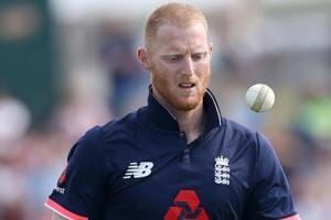 England's Ben Stokes, who tore his left hamstring before the Leeds Test against Pakistan, is likely to be fit for the Twenty20 series against India.