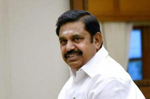 The split verdict delivered by the two-member Madras High Court bench on the Speaker's decision to disqualify 18 rebel AIADMK MLAs has given a fresh lease of life for the Edappadi K Palaniswami  government.