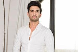 Actor Sushant Singh Rajput talks about the film The Fault In Our Stars.