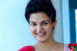 Malayalam actor Honey Rose opens up about casting couch in the film industry.