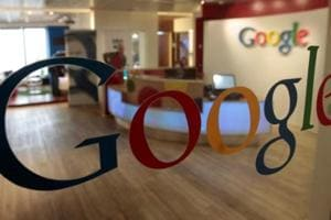 Google announces training network for journalists