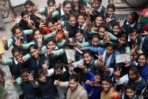 Bihar Board 10th Result 2018: More than 17 lakh students appeared for the matriculation exams that were held between February 21 and 28 in over 1,426 centres in Bihar. The results will be declared on the BSEB's official website biharboard.ac.in