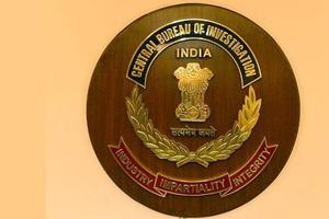 The CBI took over investigation of the Saradha scam in May 2014, Rose Valley in 2016 and the Narada scam in May 2017.