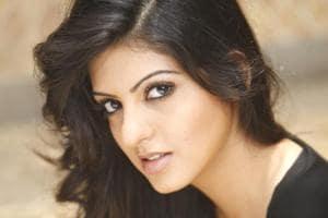 Amrita Prakash plays the role of Jasleen in Shakti - Astitva Ke Ehsaas Ki.