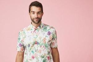 Tropical florals are picking as a trend and are considered as one of the best option for vacations.