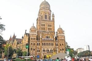 BMC has undertaken such an initiative for the first time.