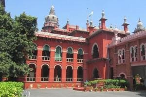 Admitting the plea moved by A Sarandev, who was denied a seat in the institute, Justice K Kalayanasundaram directed the MCI and JIPMER to file their responses by June 26.