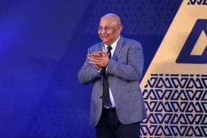 Board of Control for Cricket in India (BCCI)acting secretary Amitabh Chaudhary is under the scanner for his recent trip to Bhutan.