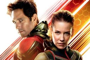 First Ant-Man and the Wasp reactions are in, tease refresher from Avengers Infinity War's mayhem
