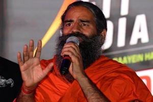Yoga guru Baba Ramdev said yogis' scientific, secular, and universal knowledge should be promoted.