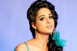 Actor Mahie Gill will be seen in Tigmanshu Dhulia's Saheb Biwi Aur Gangster 3.