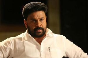 Dileep's suspension from AMMA revoked before the case against him on charges of abetting rape has concluded.