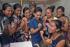 Bihar Board 10th Result 2018: The Bihar board has claimed that the Class 10 exams were conducted in a fair manner with strict measures in place and denied any question paper was leaked. The results will be declared today.
