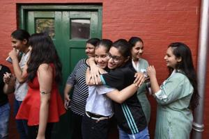 Bihar Board Class 10 Result 2018: More than 17 lakh students appeared for the matriculation exams that were held between February 21 and 28 in over 1,426 centres in Bihar.