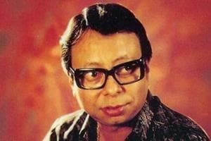 On RD Burman's birthday, add these 10 songs to your list of evergreen midnight melodies