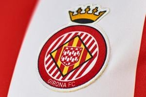 Girona FC will play two matches in Kochi in July this year.