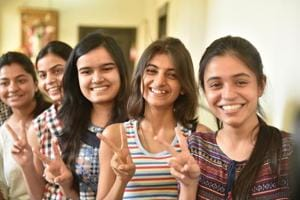 BSEB matric result was declared on Tuesday for more than 17 lakh students who appeared in the examinations held between February 21 and 28 this year. Here is how you can check your result easily.