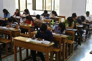 Bihar Board 10th Result 2018: More than 17 lakh students appeared for the Bihar board Class 10 exams that were held between February 21 and 28.  The results of the Bihar board matric exam have been declared.