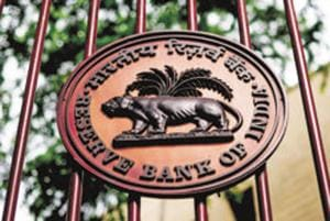 The RBI said profitability of all commercial banks declined, partly reflecting increased provisioning.