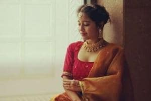 Shweta Tripathi will get married in Goa this Friday, June 29.
