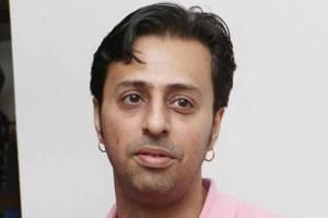 Self expression is important factor for artistes, says Salim Merchant