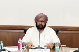 The amendments will protect the MLAs from disqualification in certain additional cases of office of profit.