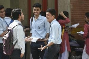 JAC 12th arts result 2018: There were 181,999 students who appeared for the exam and out of which 131,179 qualified for admission to higher classes.