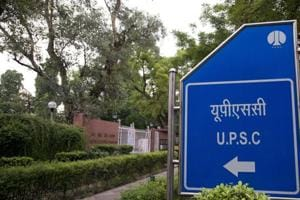 Senior officials say the attempt is only to bring in talent to enhance outcomes in various government departments and to improve governance and the selection, though not through the Union Public Service Commission (UPSC).