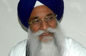 Akal Takht lauds Capt Amarinder's move to compensate Jodhpur detainees