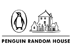Penguin began its Hindi publishing programme in India in 2005.