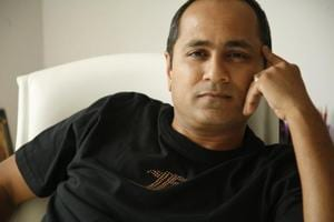 Filmmaker Vipul Shah has produced films such as Singh Is Kinng, Force 1 and 2, Commando 1 and 2 and Holiday.
