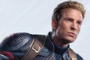 Captain America will return to his roots in Avengers 4 it seems.