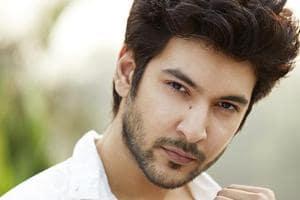 Actor Shivin Narang will be seen next in a show also starring Tunisha Sharma.