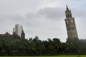 Mumbai gets another UNESCOsite