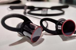 OnePlus Bullets Wireless is available in India for Rs 3,990