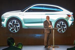 Volkswagen group: Latest News and Updates | Hindustan Times
