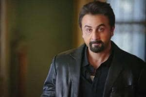 Targeting media in Sanju won't clean up Sanjay Dutt's image- Here's why
