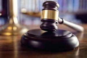 For every court hearing conducted via tele-evidence PGI saves eight hours and Rs 7,500 per doctor.
