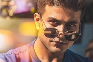 Mustafa's next film is inspired by real life incidents.